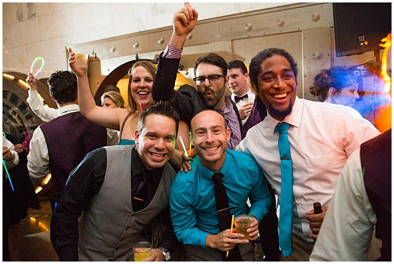 The Vault Fun Columbus Wedding096.jpg