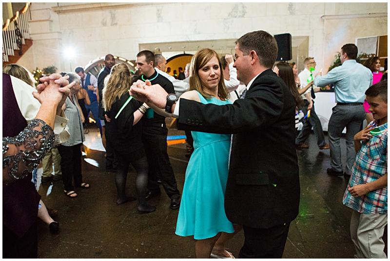 The Vault Fun Columbus Wedding103.jpg