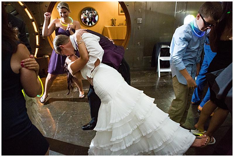 The Vault Fun Columbus Wedding098.jpg