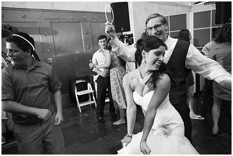 The Vault Fun Columbus Wedding104.jpg