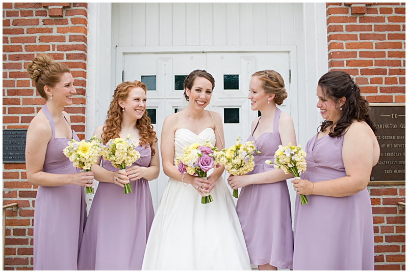 Heritage Golf Club Wedding Lavender and Yellow021.jpg