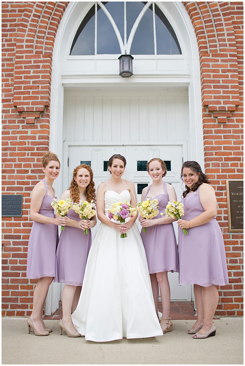 Heritage Golf Club Wedding Lavender and Yellow020.jpg