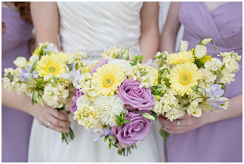 Heritage Golf Club Wedding Lavender and Yellow022.jpg