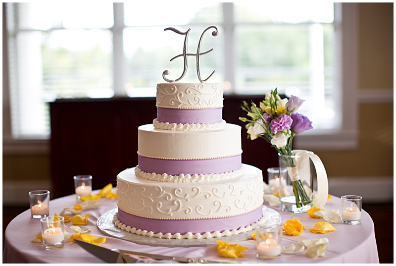 Heritage Golf Club Wedding Lavender and Yellow074.jpg