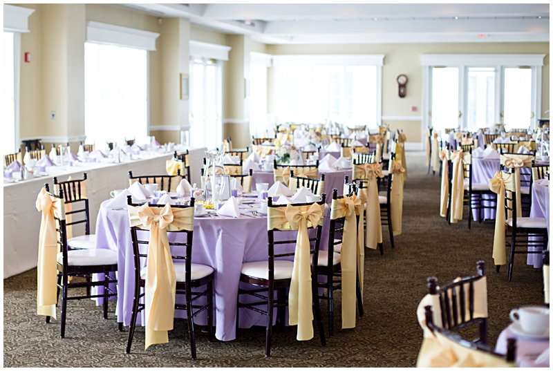 Heritage Golf Club Wedding Lavender and Yellow104.jpg