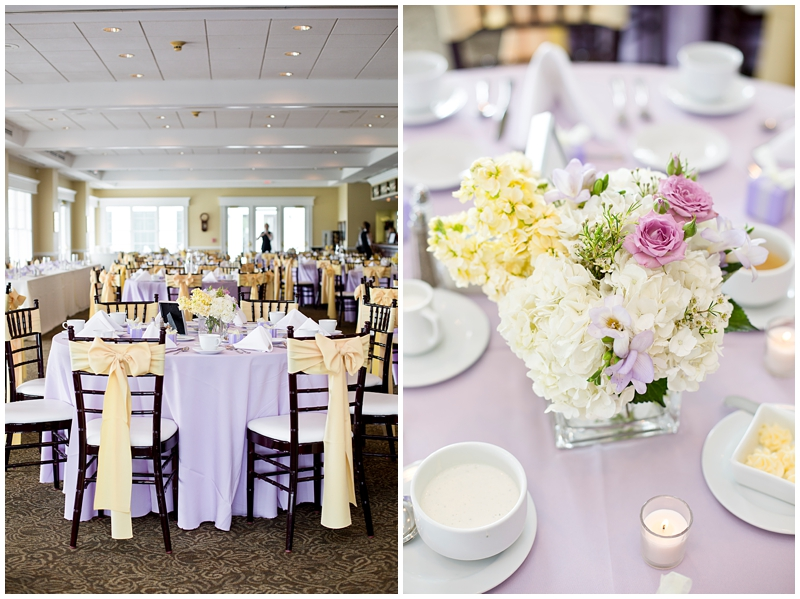 Heritage Golf Club Wedding Lavender and Yellow108.jpg