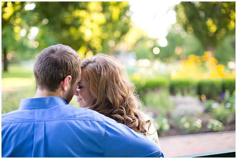 Schiller Park German Village Engagement078.jpg