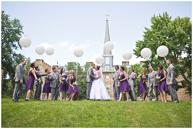 Kenyon College Balloon Wedding0028.jpg