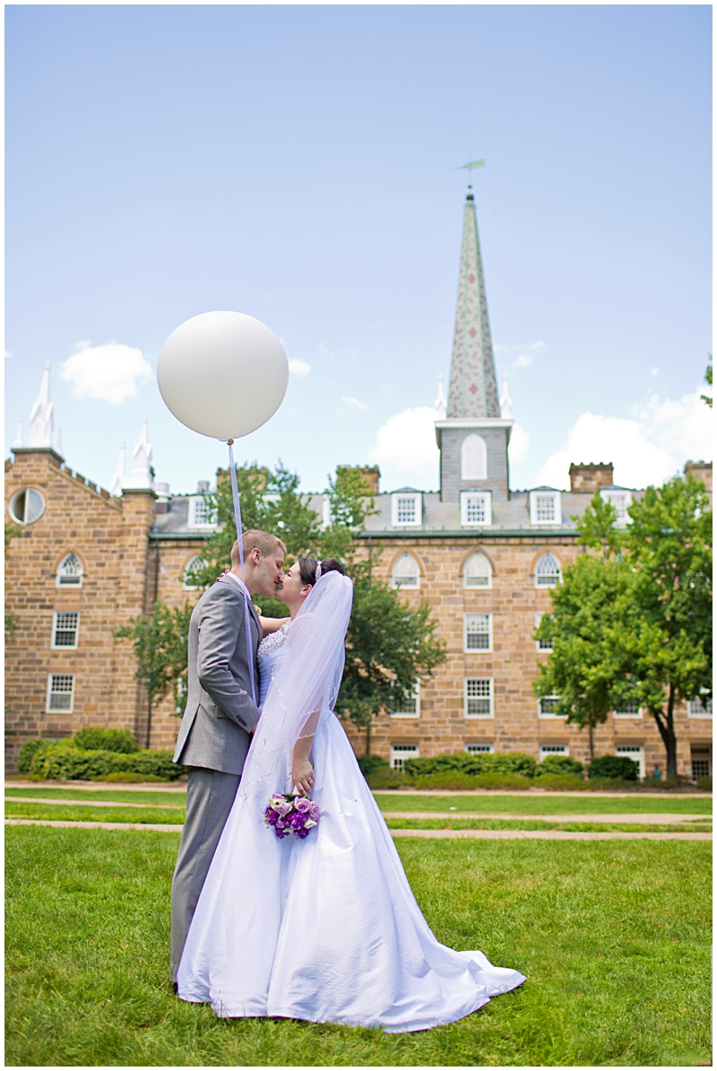 Kenyon College Balloon Wedding0029.jpg