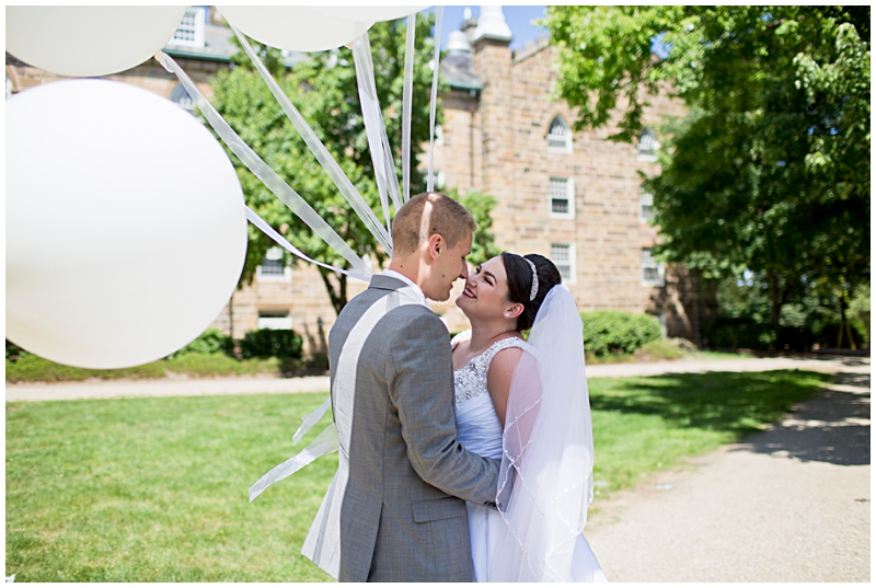 Kenyon College Balloon Wedding0034.jpg