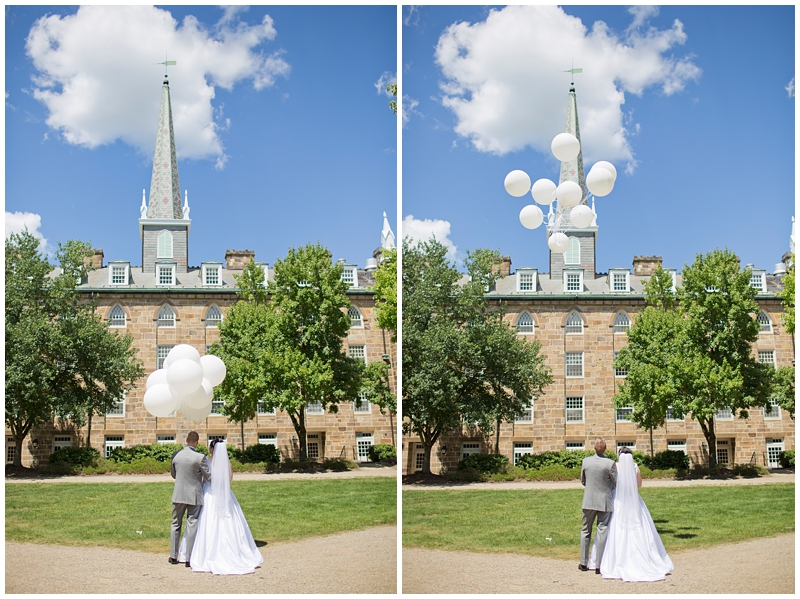 Kenyon College Balloon Wedding0036.jpg
