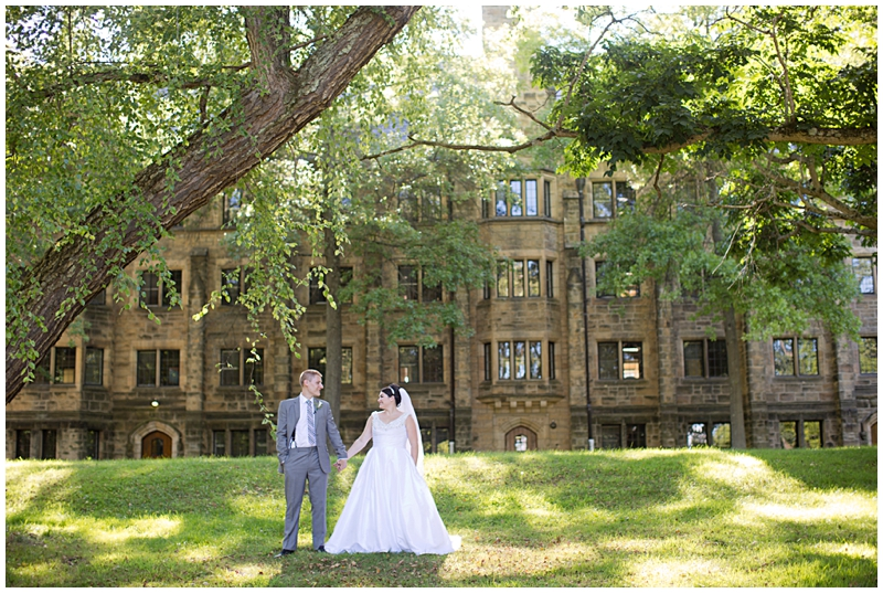 Kenyon College Balloon Wedding0070.jpg