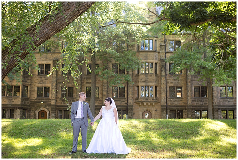 Kenyon College Balloon Wedding0069.jpg