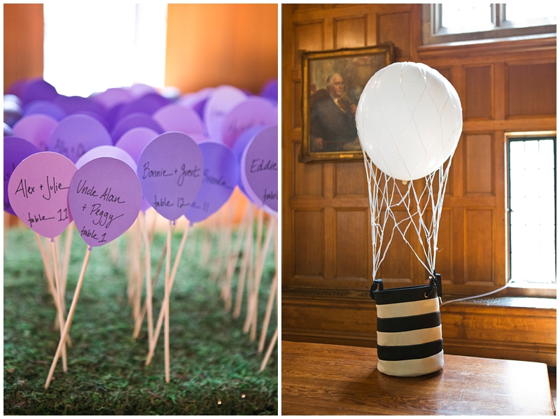 Kenyon College Balloon Wedding0086.jpg