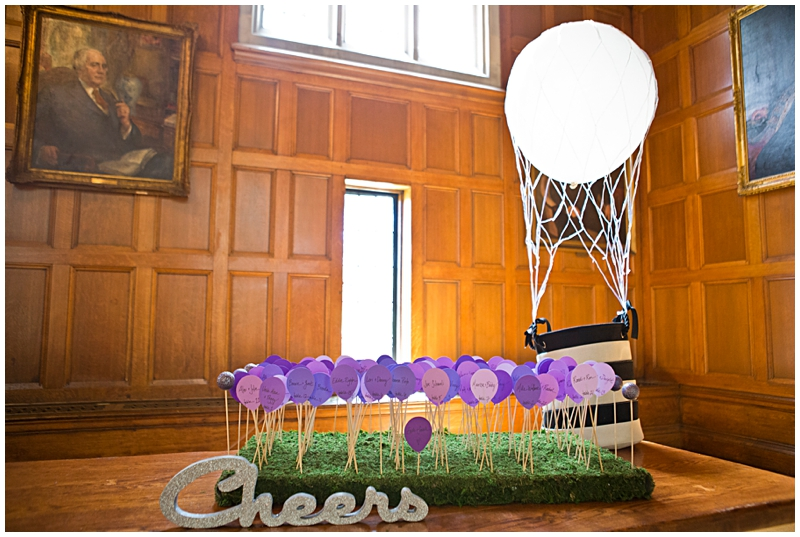 Kenyon College Balloon Wedding0087.jpg