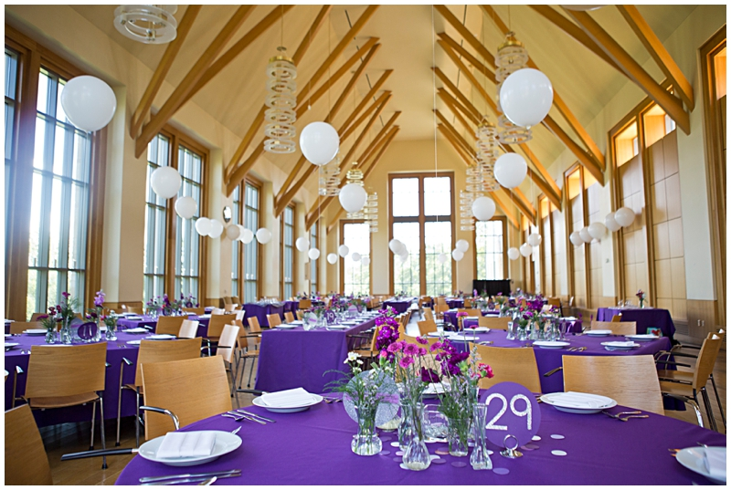Kenyon College Balloon Wedding0088.jpg
