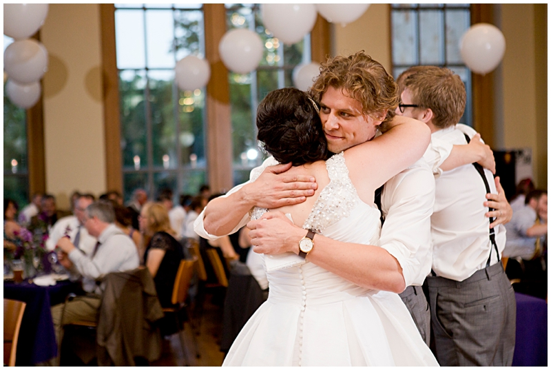 Kenyon College Balloon Wedding0113.jpg