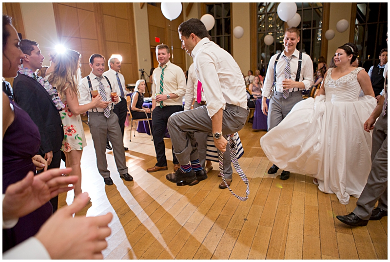 Kenyon College Balloon Wedding0123.jpg