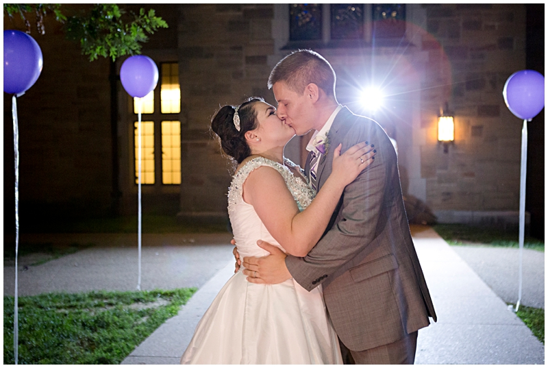 Kenyon College Balloon Wedding0128.jpg