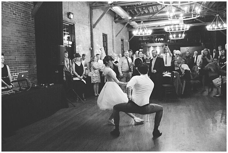 High Line Car House Wedding0065.jpg