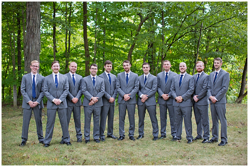 Outdoor Summer Ohio Wedding_0008.jpg