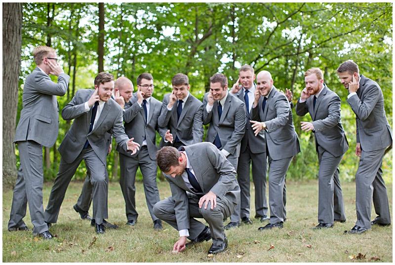 Outdoor Summer Ohio Wedding_0010.jpg