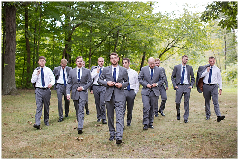 Outdoor Summer Ohio Wedding_0011.jpg