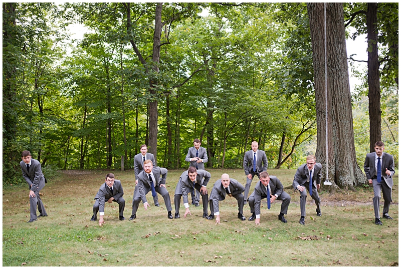 Outdoor Summer Ohio Wedding_0012.jpg