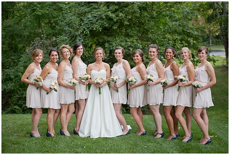 Outdoor Summer Ohio Wedding_0034.jpg
