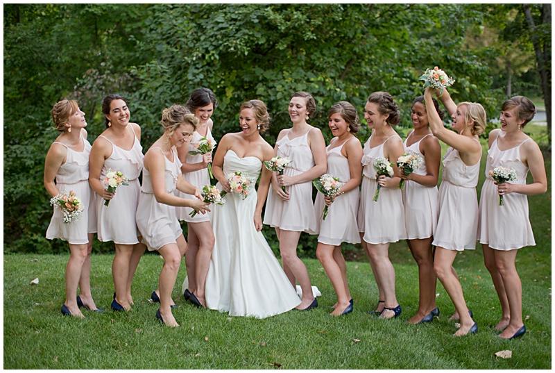Outdoor Summer Ohio Wedding_0035.jpg