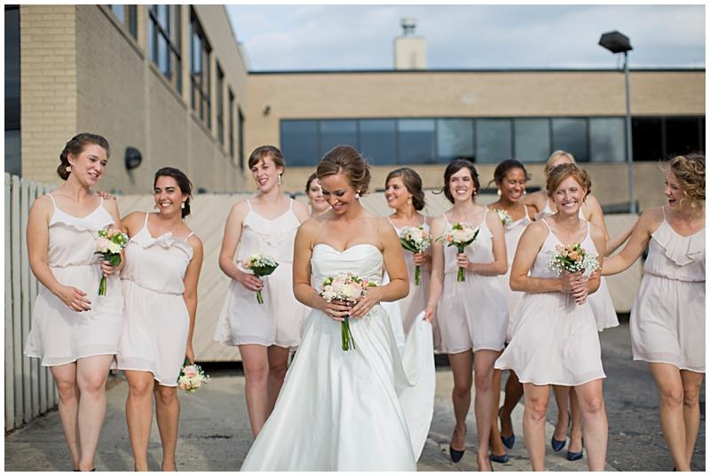 Outdoor Summer Ohio Wedding_0039.jpg