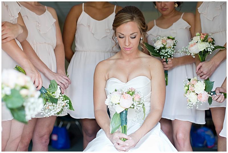 Outdoor Summer Ohio Wedding_0044.jpg