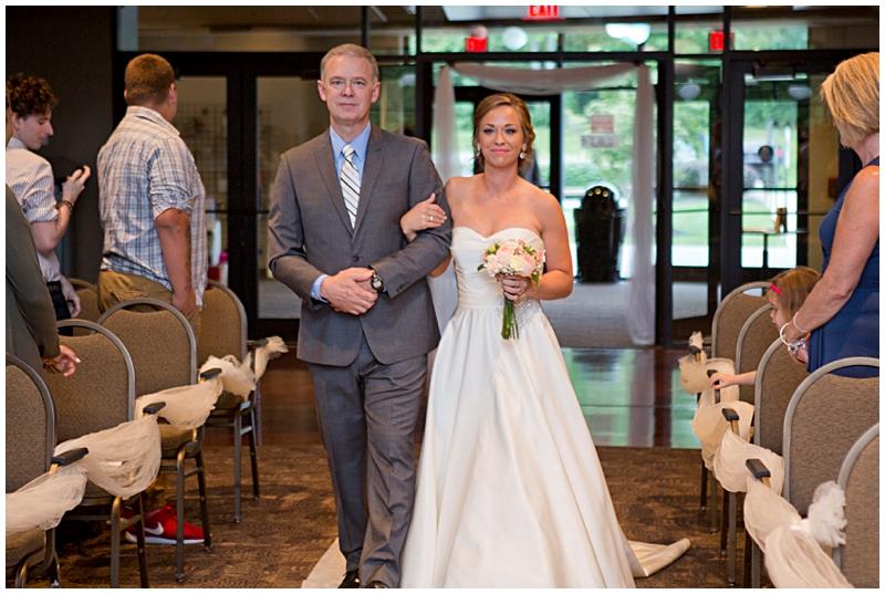 Outdoor Summer Ohio Wedding_0055.jpg