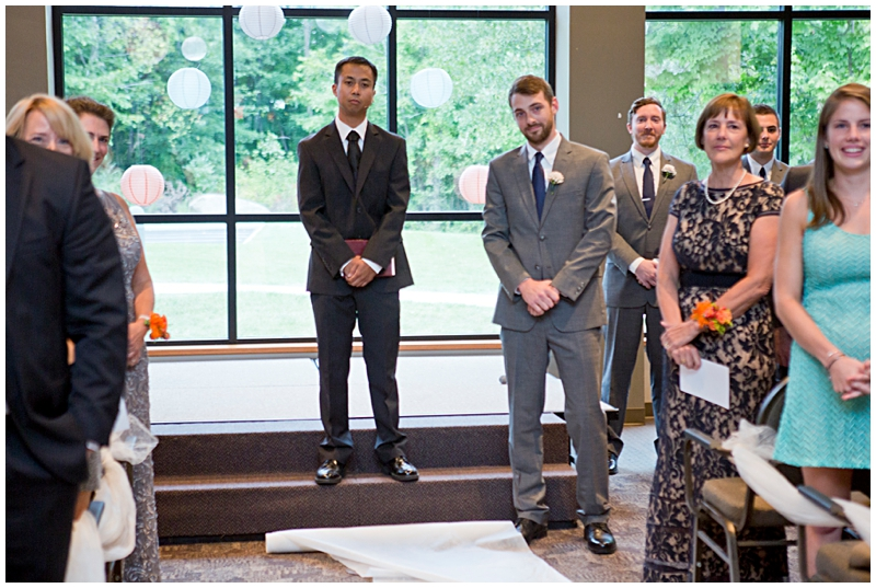 Outdoor Summer Ohio Wedding_0056.jpg