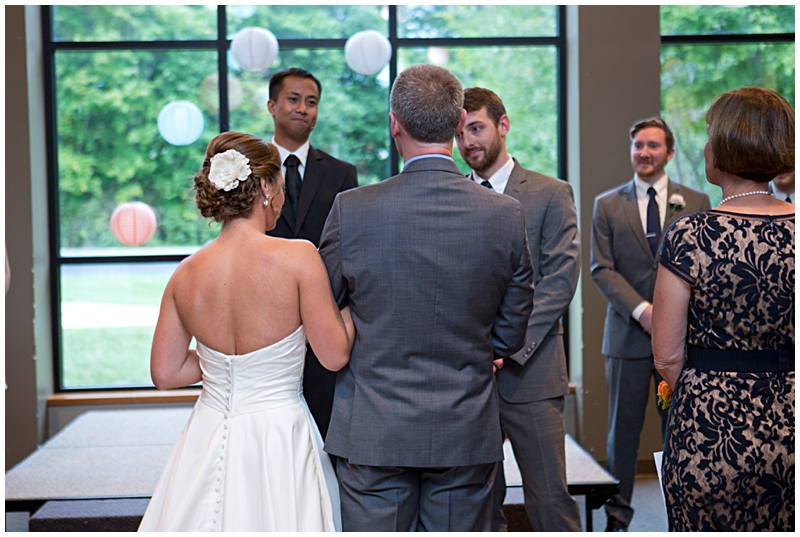 Outdoor Summer Ohio Wedding_0057.jpg
