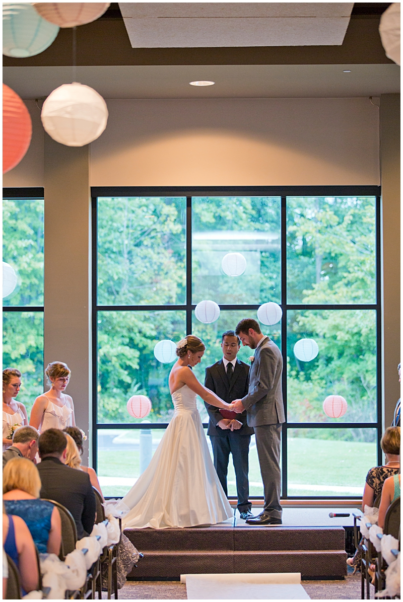 Outdoor Summer Ohio Wedding_0058.jpg