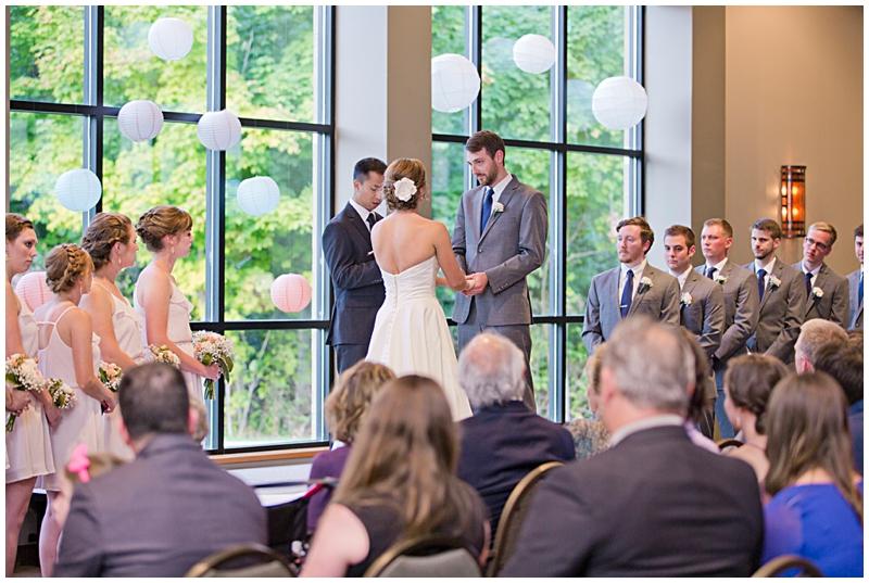 Outdoor Summer Ohio Wedding_0059.jpg