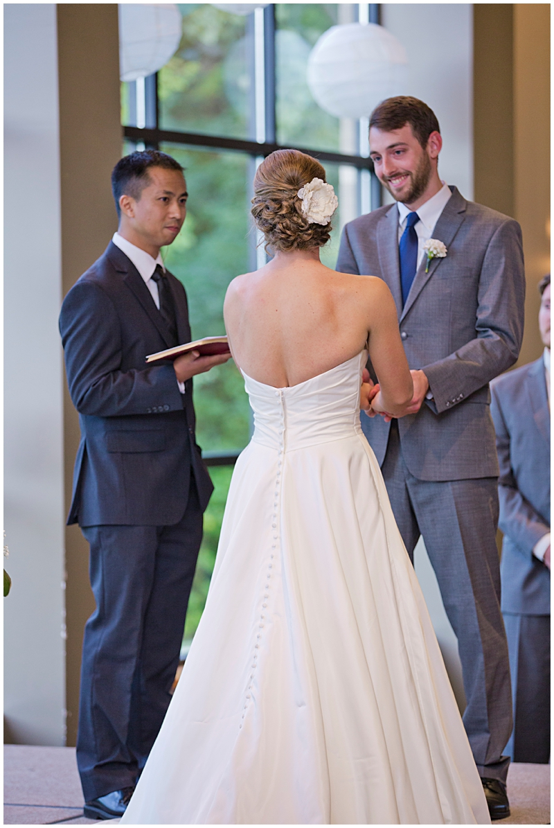 Outdoor Summer Ohio Wedding_0061.jpg