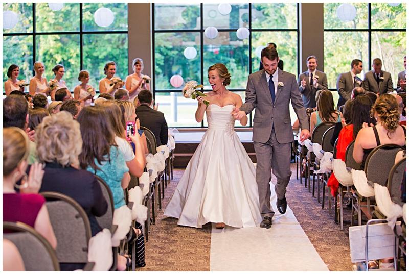 Outdoor Summer Ohio Wedding_0067.jpg