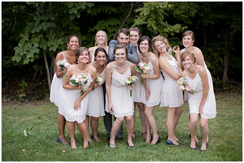 Outdoor Summer Ohio Wedding_0069.jpg