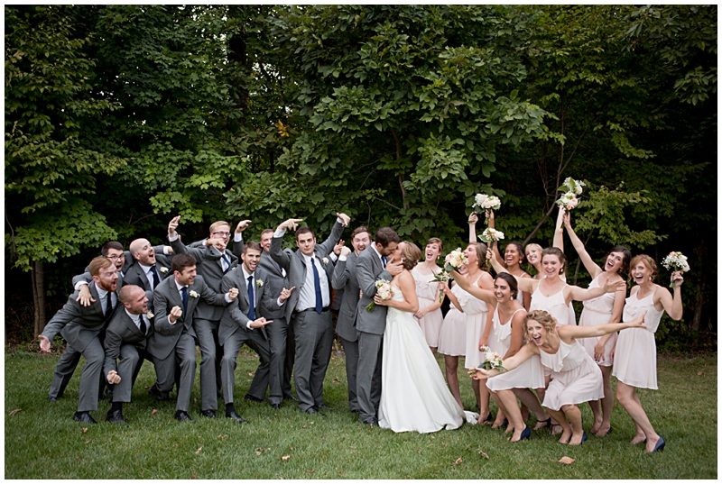 Outdoor Summer Ohio Wedding_0068.jpg