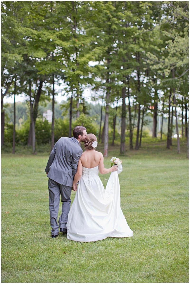 Outdoor Summer Ohio Wedding_0071.jpg