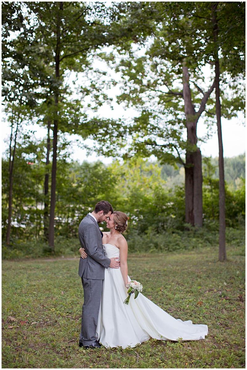 Outdoor Summer Ohio Wedding_0073.jpg