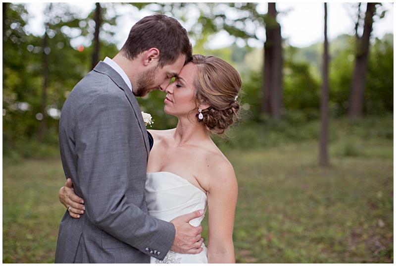 Outdoor Summer Ohio Wedding_0074.jpg
