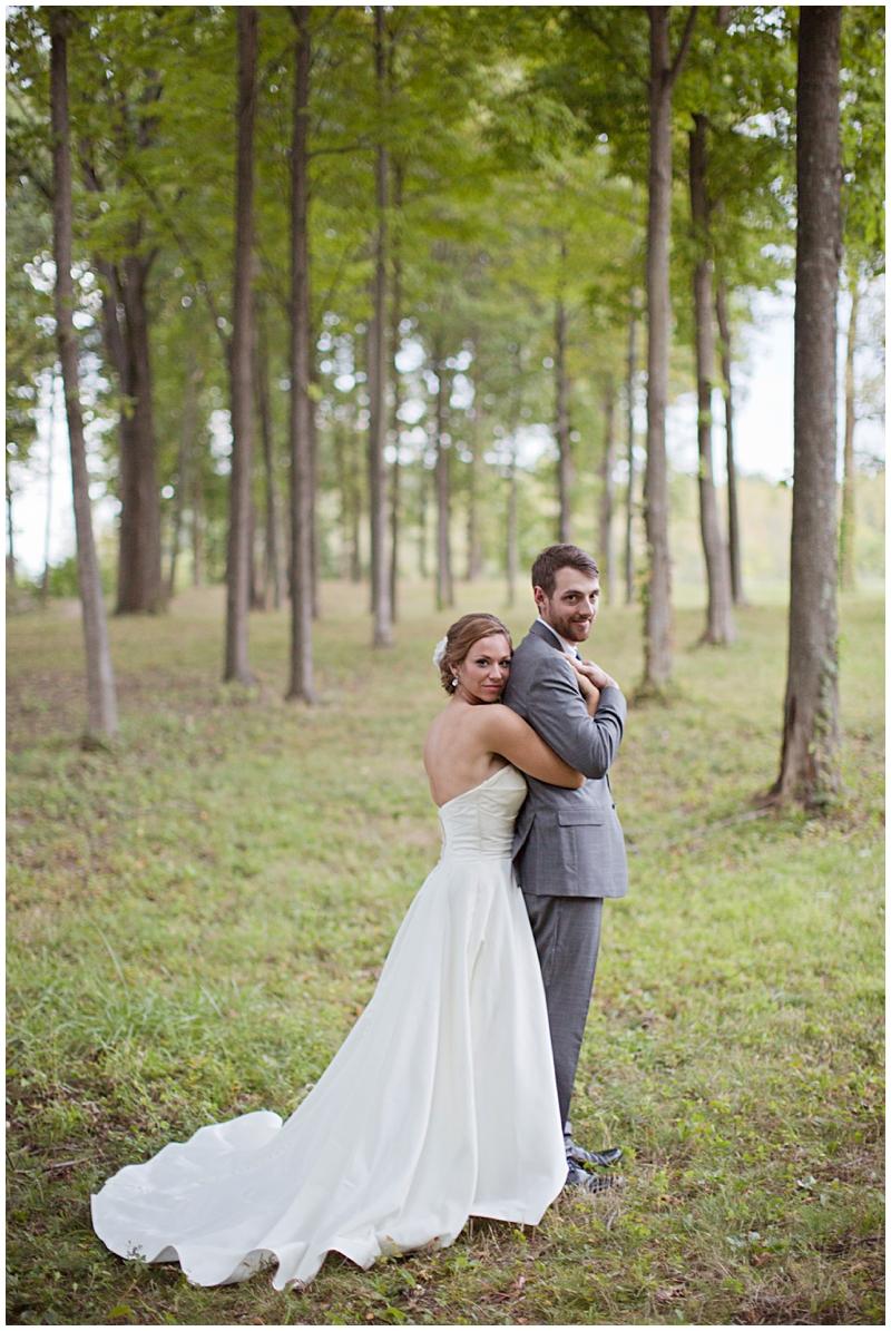 Outdoor Summer Ohio Wedding_0075.jpg