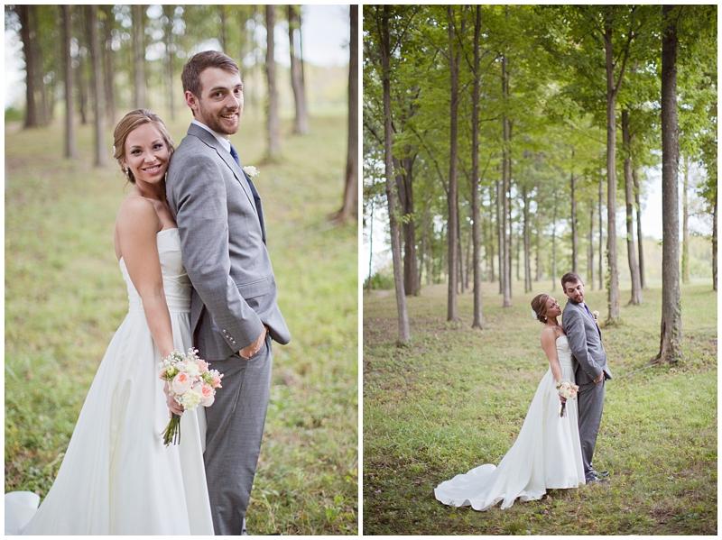 Outdoor Summer Ohio Wedding_0076.jpg