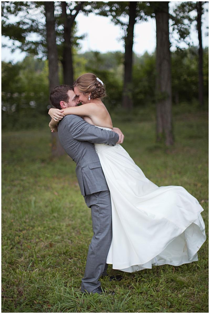 Outdoor Summer Ohio Wedding_0077.jpg
