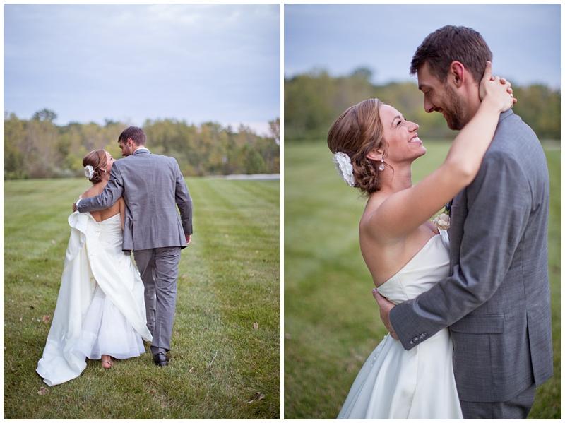 Outdoor Summer Ohio Wedding_0085.jpg