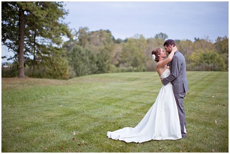 Outdoor Summer Ohio Wedding_0086.jpg