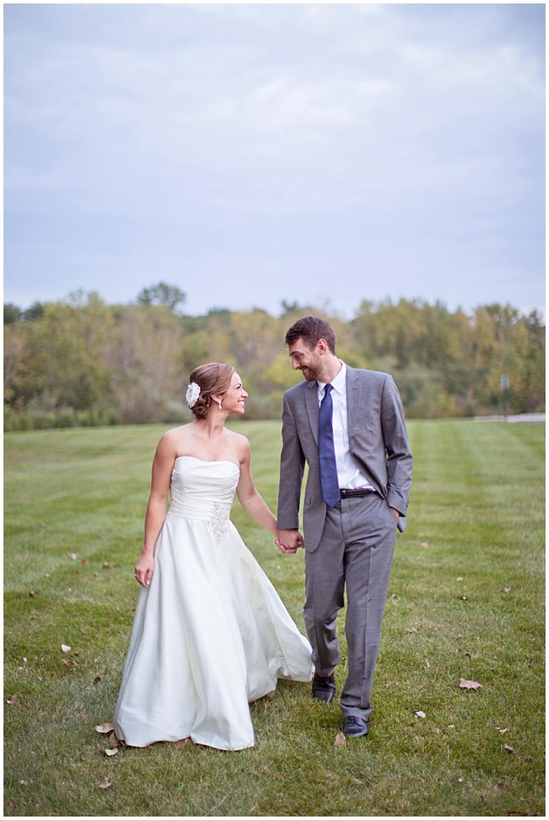 Outdoor Summer Ohio Wedding_0087.jpg